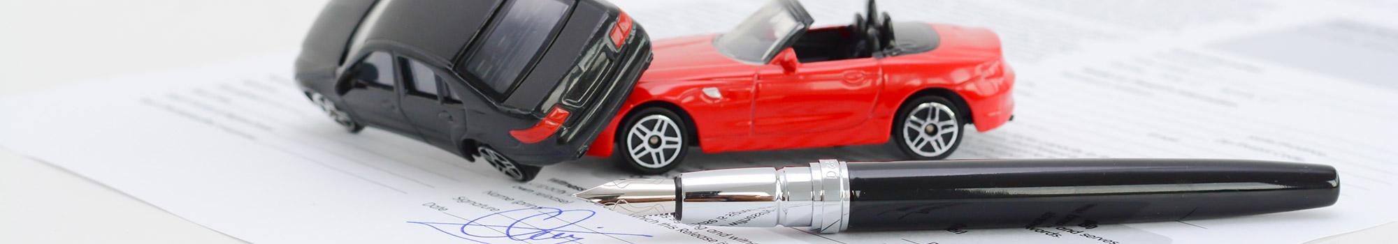 gestione pratiche assicurative